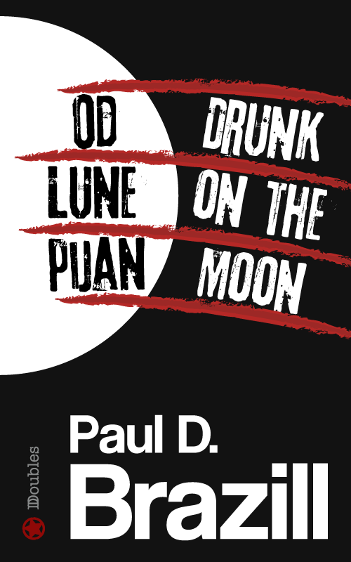 Od Lune pijan / Drunk On The moon